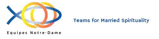 Teams Oceania